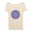 Balance_T-shirt_womens_natural_web